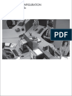 Driver_Configuration_Support_Guide_Edition6.pdf