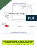2- Amostragem NEW.pdf