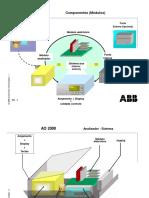 4- A5_AO2000PT.pdf