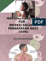 NCP-ISPA.ppt