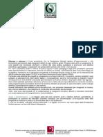 Catalogo Educare a Educare 2015 16