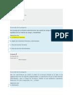 Parcial Final Finanzas Corporativas (1)