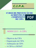 CursoCipa