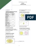 resumoprob-1-111026144406-phpapp01