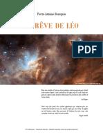 Le Reve de Leo