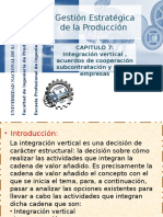 capitulo 7 Integración Vertical.pptx