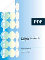 pf20040506-06cacao_calvani.pdf