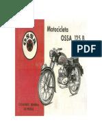 Ossa 125 B Despiece 5524.pdf