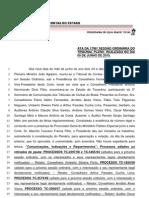 ATA_SESSAO_1796_ORD_PLENO.PDF