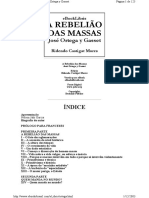 rebeliaodasmassas - Jose Basset.pdf