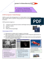 CAD_CAM_CNC