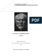 Plotinus-An-Essay-on-the-Beautiful.pdf