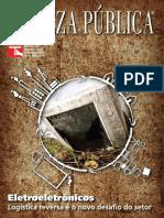 Revista LP 76 01 Pag 51 Recopet