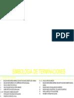 Hgf as Arq Planta p2 Hgf as Arq Pgs 165 168 (50)