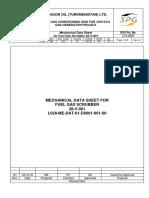 L028-ME-DAT-01-00122-001-00