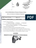 STI.cor2011.pdf