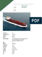 chim-apollo-9234628-20120520-specifications.pdf
