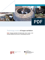 technology review of biogas sanitation.pdf