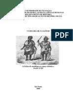 VANICLEIA_SILVA_SANTOS.pdf