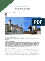 E Transylvania