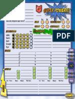 SuperPowersCharacterSheet.pdf