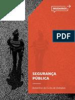 Proposta de reestruturação da segurança pública.pdf