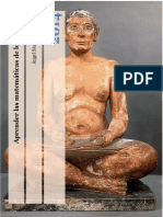 Aprender-las-matemáticas-egipcias-Volumen-2