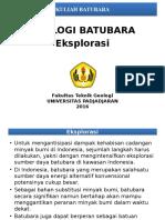 5. FTG-KULIAH BATUBARA-Eksplorasi.pptx