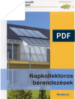 Napkollektoros berendezések.pdf