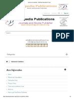Submission Guidelines - EduPedia Publications Pvt Ltd.pdf