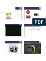BRM - session 1 and 2.pdf
