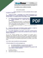 normativa-escaleras_imm.pdf