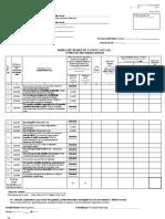 darea de seama taxe locale11.pdf
