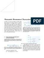 Process Dynamics and Control_Ch05