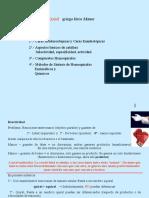 quiral-02a.ppt