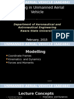 unmanned aerial vehicle_lecture2.pptx