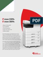 2309A-2809A Spect Sheet.pdf