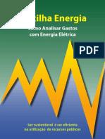 Cartilha de Energia WEB
