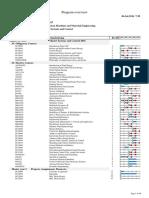 Master_SC_2016-17_EN.pdf