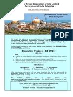 advt_11March2011.pdf