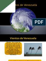 Vientos de Venezuela 2