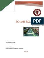 Solar Roads Final_selected-beni