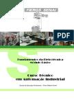 Manual Fundamentos da Eletrotécnica - Módulo 01 SENAI