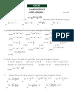 TRABAJO PRACTICO Nº3 caliulo diferencial 2016.docx