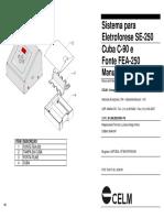 DTC-70.017-02-Manual-CUBAC90_FEA250