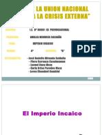 imperioincaico-090819151043-phpapp02.pptx