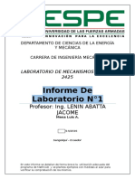 Introduccion_Luis_2425_lunes_14h.docx