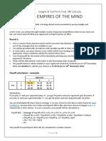EOTM Round 1 - Instruction Sheet.pdf