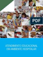 PUBLICACOES_8_CLASSE_HOSPITALAR.pdf