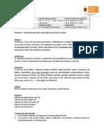 Práctica 3 1PAL Análisis1
